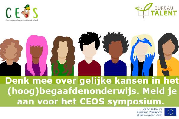 Bureau_Talent_-_CEOS_Symposium1 Bureau Talent