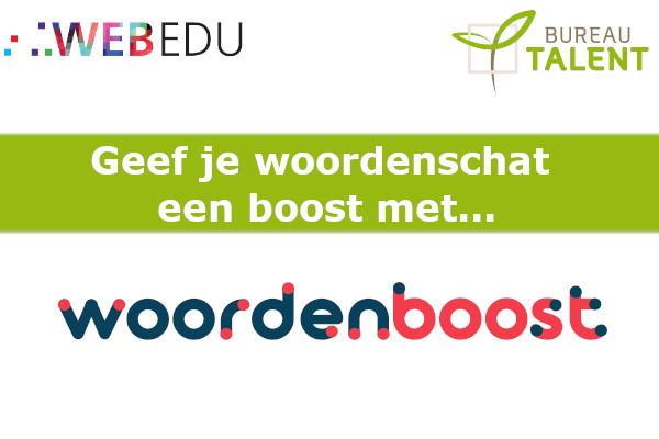 Bureau_Talent_-_Woordenboost-alleen_logo Bureau Talent
