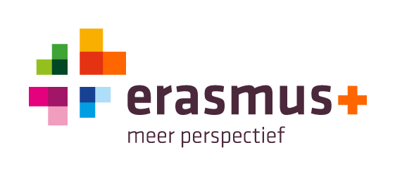 Erasmus+ project 'Equal opportunities at school'