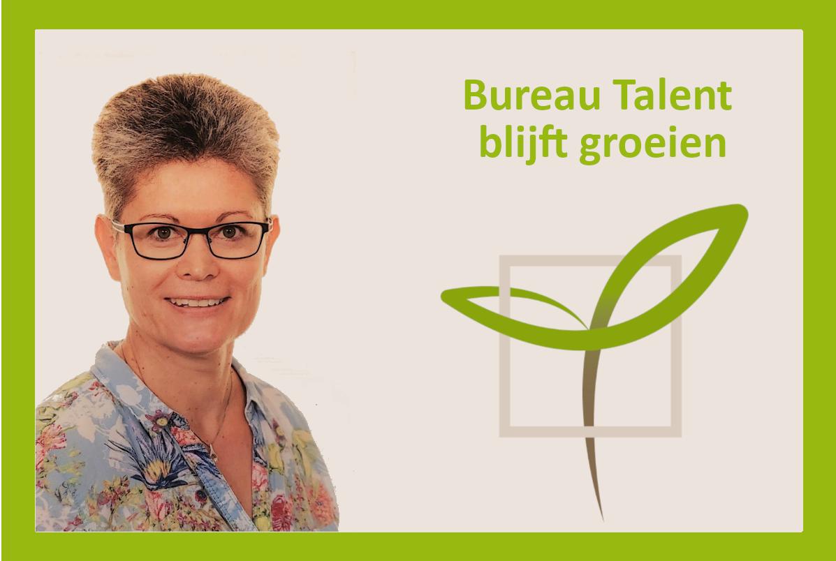 Heidrun1 Bureau Talent