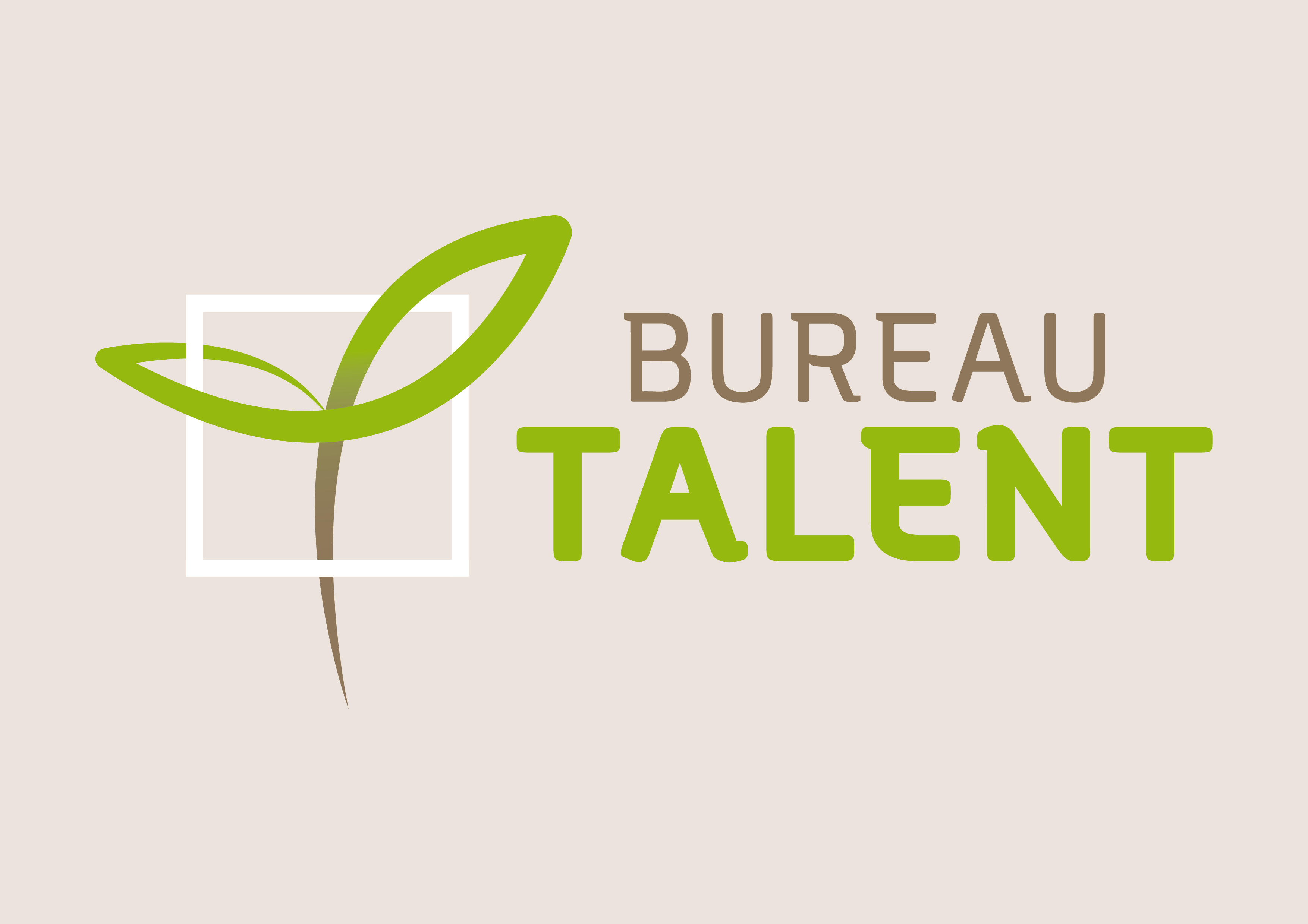 BureauTalent-logo-BGzachter Bureau Talent
