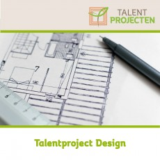 Talentproject Design